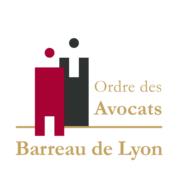 avocats_barreau.carre_
